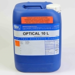 CLEANİNG TECHNOLOGY NGL, OPTİCAL 10L