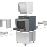 X-RAY CONTROL SYSTEMS