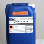 CLEANİNG TECHNOLOGY NGL, OPTİCAL 17.89