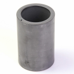 CRUCIBLES FOR INDUTHERM VACUUM CASTING MACHINE